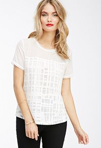 Blouses & Shirts | Forever 21 Canada