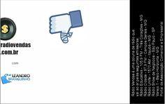 Em busca do primeiro emprego, você comete estes erros no Facebook?