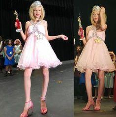 Flower Girl Dresses, Prom Dresses, Formal Dresses, Wedding Dresses, Womanless Beauty Pageant, Transgender Girls, Crossdressers, Girl Photos, Karen Spencer