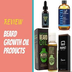 This is because you can't get failed getting rid of the beard-related problems if you are already using the best beard growth products available in the market. #BestBeardGrowthProducts #BeardGrowthProducts  #BestBeardGrowth #BeardGrowthProducts #Best #Beard #Growth #Products #BestBeard #GrowthProducts Best Beard Growth Oil, Beard Growth Kit, Best Beard Oil, Coffee Maker With Grinder, Single Cup Coffee Maker, Live Cricket Match Today, Bodybuilding Meal Plan, Some Love Quotes, Beautiful Landscape Wallpaper