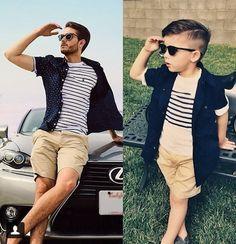 Resultado de imagen para moda de instagram