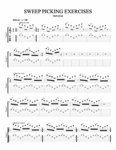 You're Never Too Old To Play The Guitar! Learn how to play a guitar for beginners step by step . Music Theory Guitar, Guitar Tabs Songs, Guitar Sheet Music, Ukulele Tabs, Jazz Guitar, Guitar Chords, Acoustic Guitar, Guitar Lessons For Beginners, Music Lessons