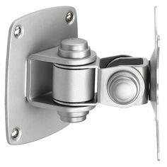 - Balt 66584 Mounting Arm for Flat Panel Display