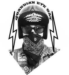 third eye Guardian Hat, exclusively from KILLSCUMSPEEDCULT.COM tags; all, seeing, eye, lightnight, reaper, grim, death, muerte, biker, outlaw, road, street, gang, crew, brotherhood, pray, protector, god, satan, lucifer, jesus, 70s, occult, satanic, cult, sect, crowley, lavey, church, 60s, psychedelic, chopper, bobber, harley, triumph, helmet, honda, rat, rod, tattoo, flash, art, hat, trucker, leather