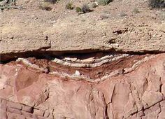 Google Image Result for http://perlworks.com/geology/angular_unconformity/syncline_unconformity.jpg