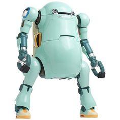 Thousand value practice 12 mobile robot WeGo blue Art Furniture, 3d Character, Character Design, Mobile Robot, Robot Theme, Graffiti, Steampunk, Robot Action Figures, Robot Art