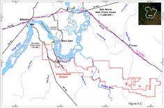 | Belo Monte viabiliza mineração em terras indígenas | Os impactos ambientais do projeto da Belo Sun Mining sobre a biodiversidade vão atingir principalmente a qualidade das águas superficiais e subterrâneas - assoreamento dos cursos d'água -, o que acrescenta à região mais um agravante para aumentar o prejuízo das comunidades indígenas da Volta Grande e do rio Bacajá, já às voltas com impactos semelhantes decorrentes das obras de Belo Monte.