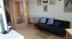 Apartment am Hafen - #Apartments - $56 - #Hotels #Germany #Travemünde http://www.justigo.co.za/hotels/germany/travemunde/apartment-am-hafen_223058.html