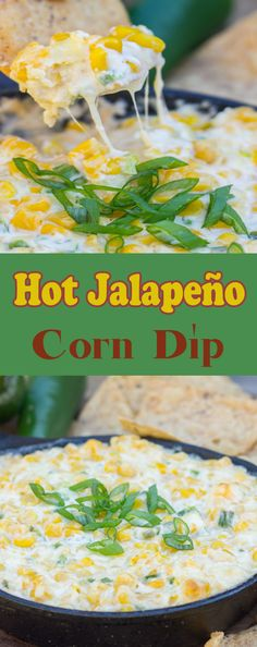 ... & sweet) on Pinterest | Dips, Hissy Fit and Spinach Artichoke Dip