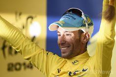 ニバリがツール初ステージ制覇、総合首位も獲得 ツール・ド・フランス 国際ニュース:AFPBB News