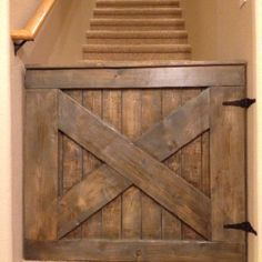 Farmhouse Screen Doors Google Search Screen Door For