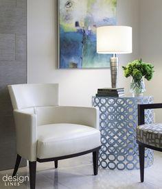 Commercial Interior Design Raleigh Design Lines 2
