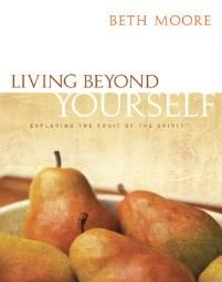 How to live a fruitful life through the Holy Spirit strength. Very practical