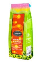 Karibian Aurinko Cleaning Supplies, Soap, Dishes, Bottle, Plate, Cleanser, Tablewares, Flask, Tableware