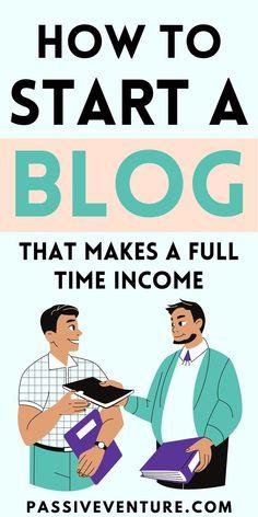 Earn Money Online, Make Money Blogging, Way To Make Money, Online Jobs, Saving Money, Home Based Business, Online Business, Online Group, About Me Blog
