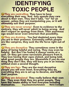 Healing from Narcissistic and Sociopathic abuse Narcissistic People, Narcissistic Mother, Narcissistic Behavior, Narcissistic Abuse Recovery, Narcissistic Sociopath, Narcissistic Personality Disorder, Manipulative People Quotes, Trauma, Wisdom Quotes