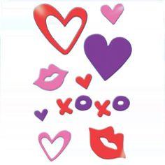 Amscan International Valentines Day Small Gel Clings Amscan http://www.amazon.co.uk/dp/B0034JJGN6/ref=cm_sw_r_pi_dp_qHbTub05M7GNX