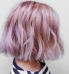 By artist pastel roses, pastel pink hair, hair color pink, pale Dye My Hair, New Hair, Pulp Riot Hair Color, Pretty Hairstyles, Pink Hairstyles, Scene Hairstyles, Casual Hairstyles, Latest Hairstyles, Female Hairstyles