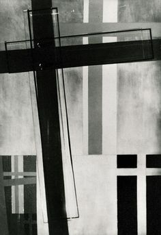 Untitled, Laszlo Moholy-Nagy