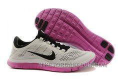 http://www.nikejordanclub.com/closeout-2015-new-nike-free-30-v5-womens-running-shoes-white-black-purple-laser.html CLOSEOUT 2015 NEW  NIKE FREE 3.0 V5 WOMENS RUNNING SHOES WHITE BLACK PURPLE LASER Only $93.00 , Free Shipping!