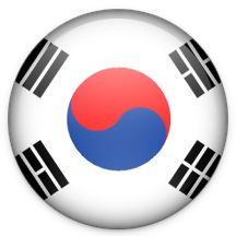South Korea - Language, Culture, Customs and Etiquette