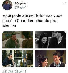 Chandler Friends, Friends Cast, Friends Moments, Friends Series, I Love My Friends, Friends Tv Show, Friends Forever, Veronica Lodge Fashion, Bts Meme Faces