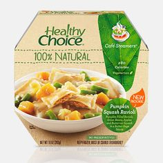 Are Frozen Dinners Healthy . the Best Ideas for are Frozen Dinners Healthy . Best Frozen Meals, Healthy Frozen Meals, Quick Healthy Meals, Healthy Eating, Healthy Recipes, Healthy Food, Healthy Lunches, Clean Eating, Healthy Microwave Meals