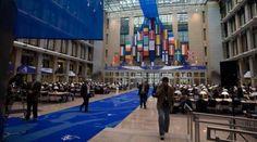 Molise: #MFE-GFE #Isernia: #Europa il Movimento cinque stelle dimostra tatticismo politico e volatilità di... (link: http://ift.tt/2idHNzv )