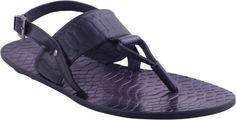 Ausli Men Black Sandals Black Flats, Black Sandals, Flip Flop Sandals, Flip Flops, African Fashion, Men's Fashion, Men Sandals, Male Feet, Shoes Men