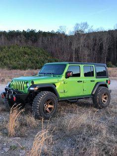 Mojito Jeep Wrangler : mojito, wrangler, Mojito, Ideas, Jeep,, Green, Wrangler