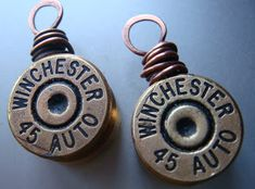 I need some big shells to make bullet jewelry...Love!