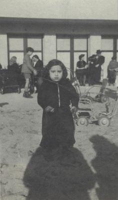 Guy Chimchi Nationality: Jewish Residence: Paris, France Death: November 13, 1942 Cause: Murdered in Auschwitz (buried in Auschwitz death camp) Age: 5