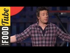 "Jamie Oliver`s TED Award speech. ""You are what you are eating"" chinese proverbe Healthy Kids, Get Healthy, Healthy Aging, Health And Physical Education, Global Awareness, Jamie Oliver, Bad Food, People Talk"