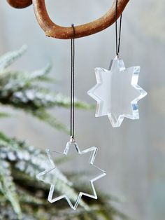 Christmas decorations from Nordic House - the Nordic House blog the Nordic House blog