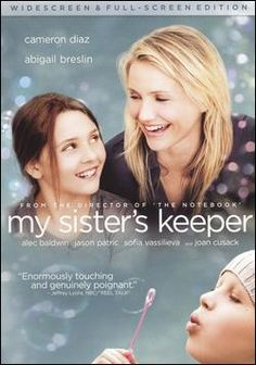 Love this movie.. so Touchy!