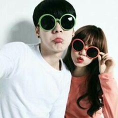 ♡ ulzzang couple icons ♡ ↬ Please Korean Couple, Best Couple, Korean Girl, Relationship Goals Pictures, Cute Relationships, Ulzzang Couple, Ulzzang Girl, Friend Pictures, Couple Pictures