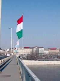 Hungarian Translation Services- Hungarian to English Translations, English to Hungaria... http://sco.lt/...