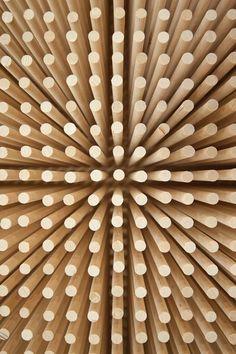 Поиск новостей по запросу wood texture