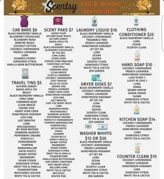 At a glance https://thepinkneys.scentsy.us