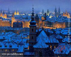 An Evening In Prague.jpg (649×521)