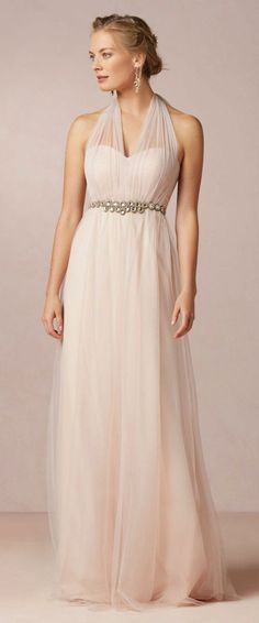 Annabelle Dress... Beautiful!