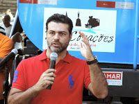 Folha do Sul - Blog do Paulão no ar desde 15/4/2012: TRÊS CORAÇÕES: PREFEITO VAI DOAR O MOTEL PARA O TR...