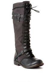 19d299943 Stylish Boutique Boots   Booties for Women