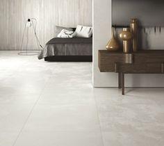 Tegel 60x60 woonkamer beton google zoeken vloer for Carrelage 80x80 blanc