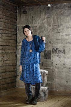 gudrun sjoden on pinterest natural materials textiles. Black Bedroom Furniture Sets. Home Design Ideas