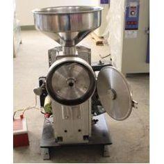 China diesel engine spice grinding machine on sale