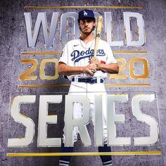 Mlb, Baseball Playoffs, Dodgers Baseball, Dodgers Girl, Dodgers Fan, Dodgers Nation, Cody Bellinger, Go Blue, Los Angeles Dodgers