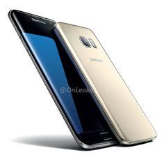 Nun sind die ersten beiden deutschen Unboxing-Videos des neuen Samsung Galaxy S7 edge veröffentlicht worden, diese wollen wir euch nicht vorenthalten  http://www.androidicecreamsandwich.de/samsung-galaxy-s7-edge-unboxing-video-557335/  #samsunggalaxys7edge   #galaxys7edge   #samsunggalaxy   #samsung   #smartphone   #smartphones   #android
