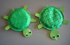Dr Seuss Yertle The Turtle Coloring Pages 1002 Preschool