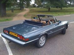 1989 Alfa Spider S3 2.0 Alfa Romeo Spider, Spare Parts, Spiders, Cars And Motorcycles, Classic, People, Travel, Style, Vintage Cars
